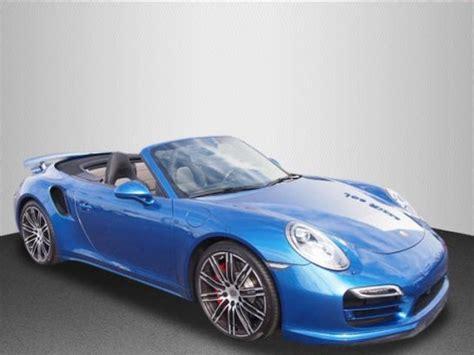 blue porsche  illinois  sale  cars  buysellsearch