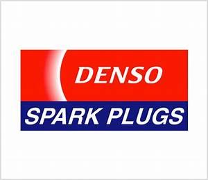 Denso, Web, Logo