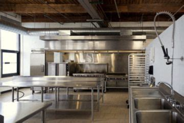 pastry kitchen design chicago il pop up space kitchen chicago catering 1423