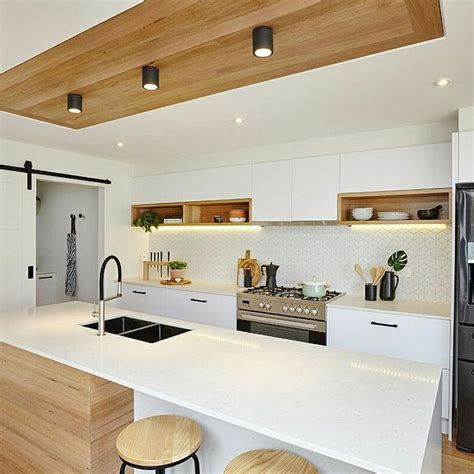 kitchen kaboodle furniture kaboodle kitchen the detail in the eall cabinets