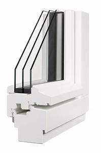 Fenster Mit Wetterschenkel : holzfenster betz fensterbau gmbh ~ Watch28wear.com Haus und Dekorationen