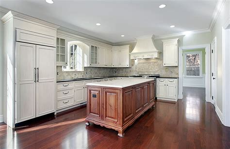 white l shaped kitchen with island 37 l shaped kitchen designs layouts pictures