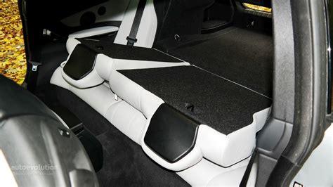 practical side   bmw  autoevolution