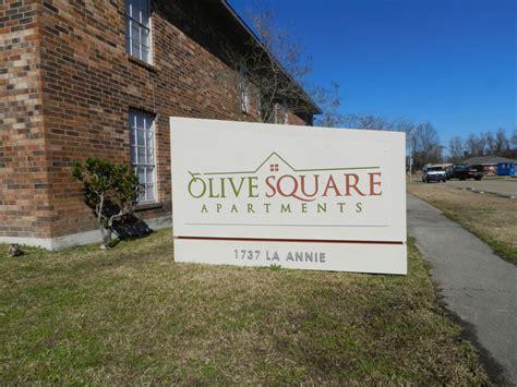 olive square apartments baton rouge la apartment finder