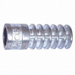 Tire Fond Beton : ancrage tire fond rona ~ Mglfilm.com Idées de Décoration