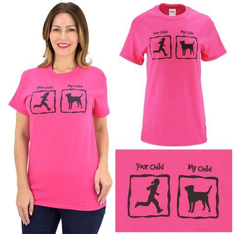 blouse vs shirt september 2015 artee shirt