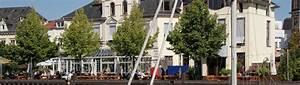 Stolle Immobilien Oldenburg : gerd stolle immobilien startseite ~ Markanthonyermac.com Haus und Dekorationen