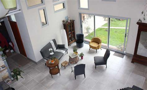 la maison de la semaine 135 m2 224 viroflay