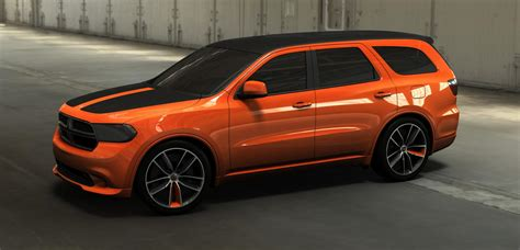 2011 Dodge Durango Tow Hook News and Information