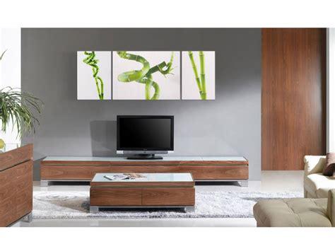 table cuisine avec chaises ensemble meuble tv table basse carrée aqualinea