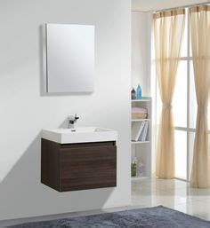 Modern Bathroom Mirrors South Africa by 1000 Images About Downstairs Toilet On Small