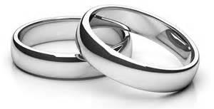 verlobungsringe silber guenstig verlobungs ringe und trau ringe aus gold silber titan und mit gravur