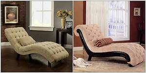 Snug Chaise Lounges House Interior Designs