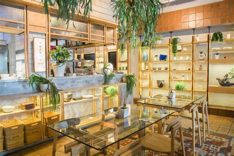 japan kitchen design musubi modern japanese kitchen now bali 2035