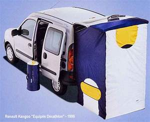 Les Renault séries spéciales