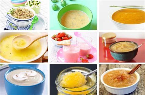 recette petit pot bebe 9 mois tapioca r 233 sultats de recherche quot la cuisine de b 233 b 233 quot mettez les petits pots dans les