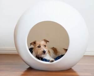 Panier Chien Design : panier pour chien lit tapis et canap dog cat design ~ Teatrodelosmanantiales.com Idées de Décoration