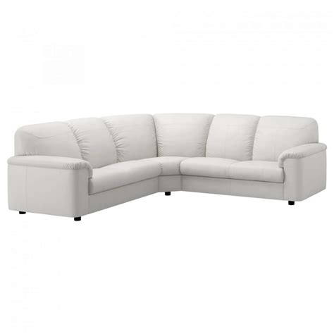 ektorp divano letto 2 posti divano divano letto ikea ektorp divano letto ektorp ikea