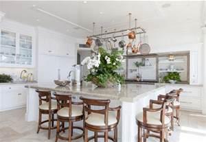 Seaside Home Interiors Classic House With Coastal Interiors Home Bunch Interior Design Ideas