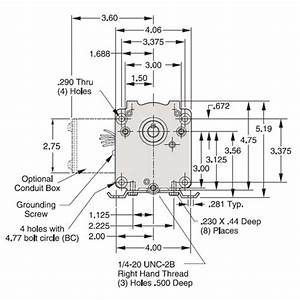 4 Motor Parallel Wiring Diagram