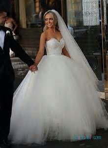 wedding venues in conroe tx sweetheart gown wedding dress wedding dresses wedding ideas and inspirations