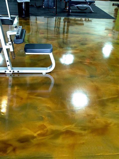 epoxy floor yellowing making a 3d epoxy metallic floor step by step floor epoxy