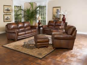 leather livingroom furniture leather living room furniture set modern leather living room furniture pictures to pin on