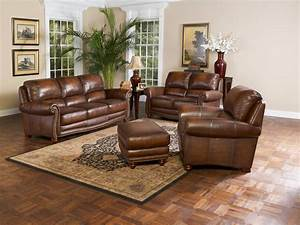 living room furniture stores in wisconsin living room With images of furniture in living room