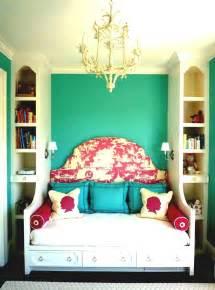 College Bedroom Decorating Ideas College Apartment Bedroom Decorating Ideas