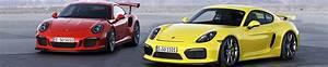 Suncoast Porsche Parts Accessories