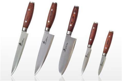 kitchen knife accessories 61 best home kitchen kitchen knives cutlery 2104