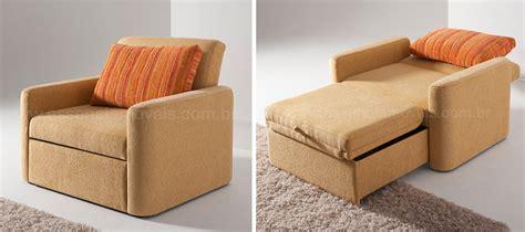 sofa lugar para deitar sof 225 cama regras infal 237 veis para acertar na escolha