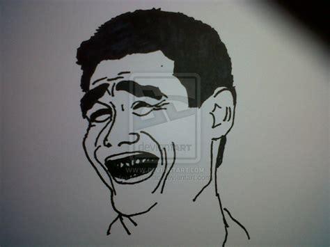 Yao Ming Meme - pin yao ming meme megapost taringa on pinterest