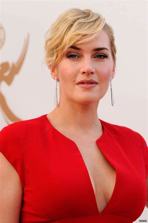 Eternal sunshine of the spotless mind. Kate Winslet Height Weight Age Affairs Body Status