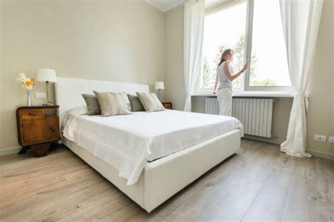 insonoriser une chambre à coucher fundamenta otthonok és megoldások 5 színkombináció ami