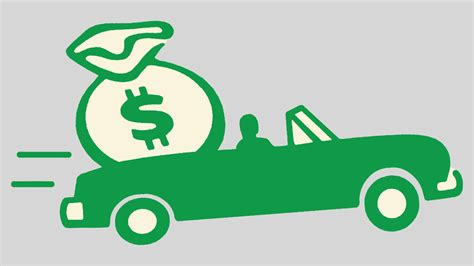 Browse through the types of car loans available and choose the one suitable for your needs. Where to Shop for a Car Loan - Consumer Reports