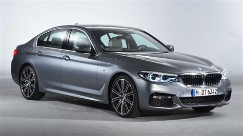 bmw  series  prices specs  release date