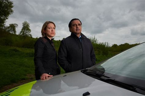 27 TV shows to get excited about in 2021: Unforgotten ...