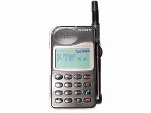1 1 Handy Orten : retro test das sony z1 plus von 1997 news ~ Lizthompson.info Haus und Dekorationen