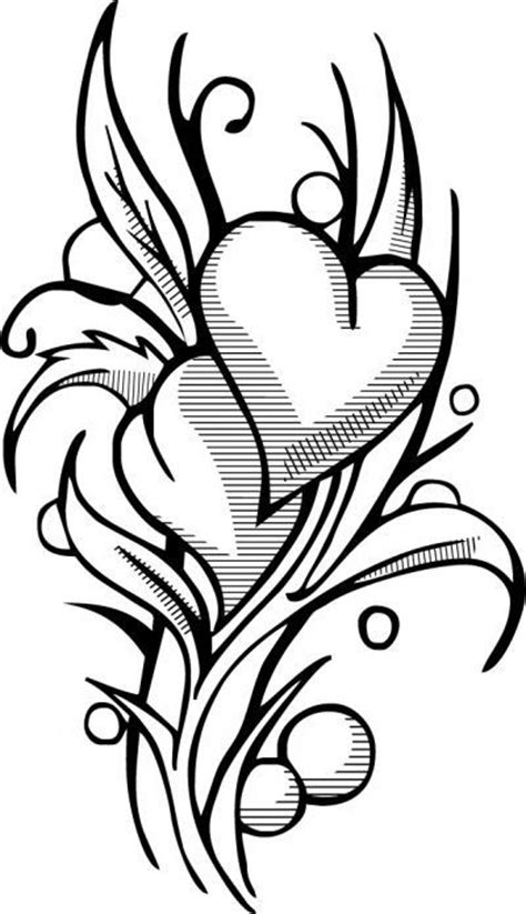 awesome coloring pages for teenagers awesome coloring