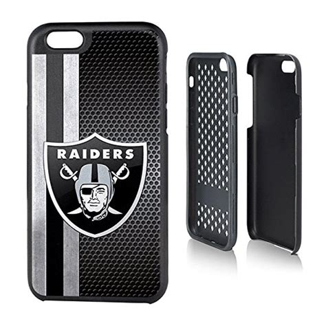 raiders phone raiders phone cases oakland raiders phone raiders