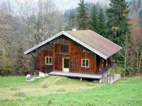 achat chalet haute savoie maison a renover haute savoie maison 658 m mouthu2026 ancienne ferme vendre montagne chalet