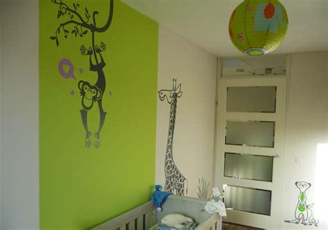 deco chambre savane deco chambre jungle savane