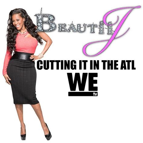 10 best cutting it in the atl cast images on