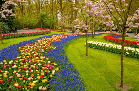gardening types of gardens britannica com