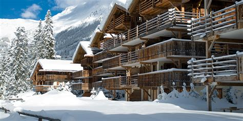 louer un chalet en montagne louer un chalet en montagne 28 images louer un beau chalet 224 la montagne 4 vall 233 es
