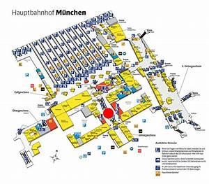Plan B München : m nchen deutsche bahn ag ~ Buech-reservation.com Haus und Dekorationen