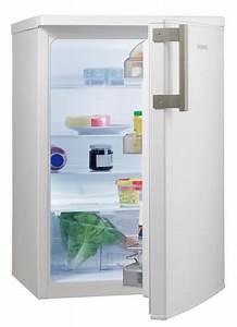 Kühlschrank 160 Cm Hoch : grundig table top k hlschrank gtm 10120 84 cm hoch 54 5 ~ Watch28wear.com Haus und Dekorationen