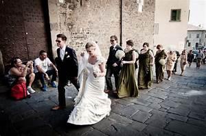 Image Gallery italian wedding traditions