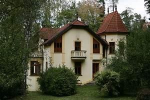 Dům na prodej zeleneč